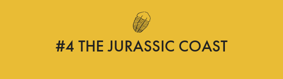 jurassic-coast.png