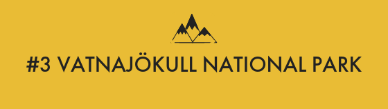 vatnajokull-national-park.png