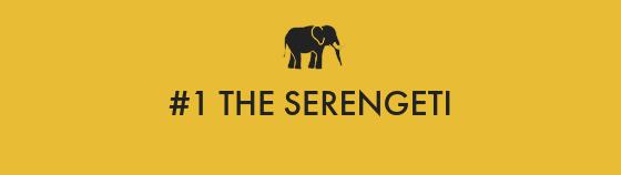 serengeti.png