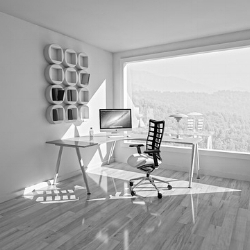 used-office-furniture-minneapolis.jpg