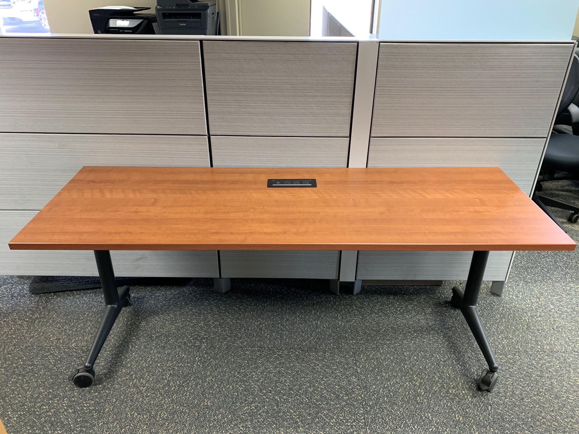 Steelcase Training Tables 3.jpg