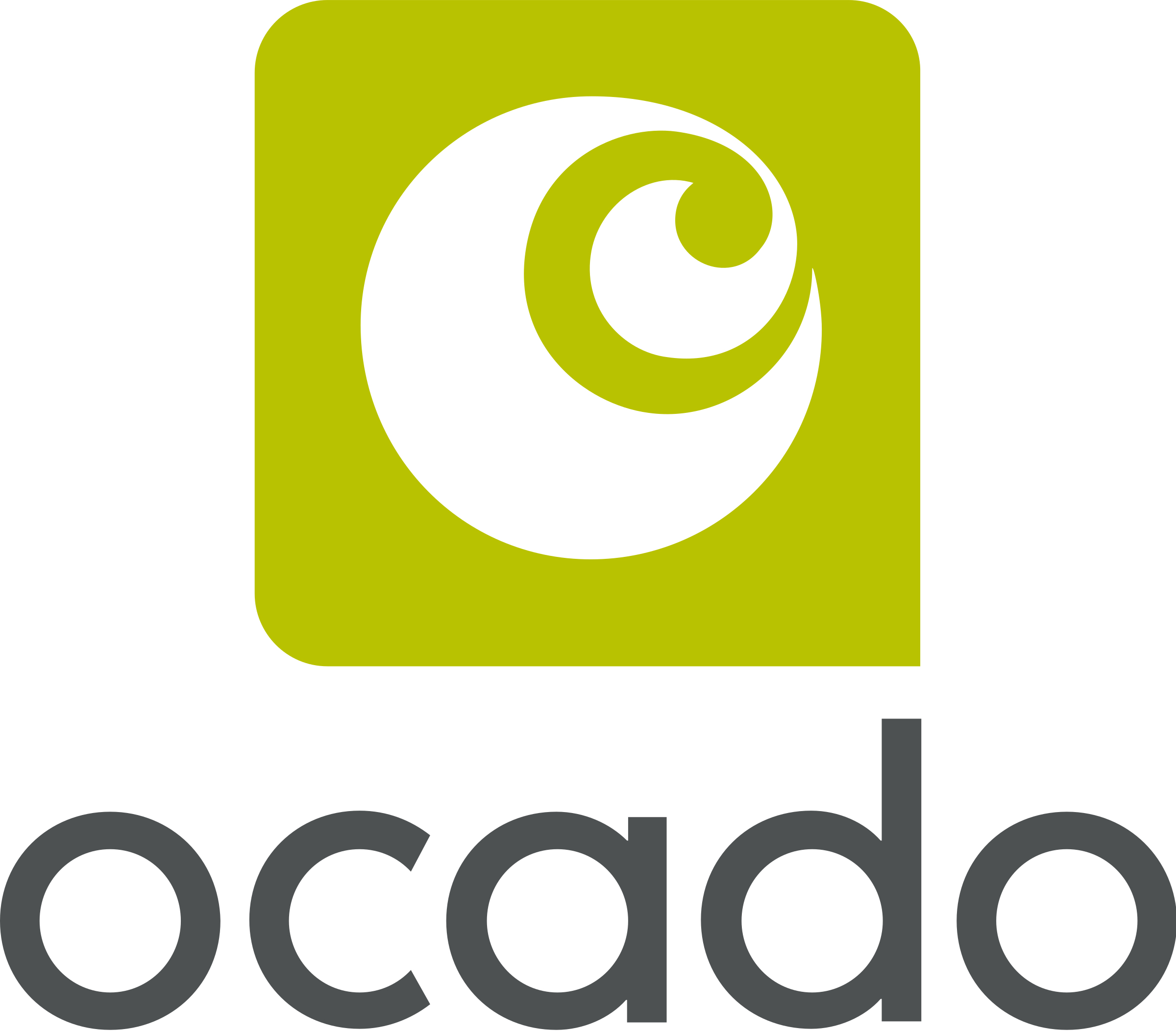 ocado-logo-png-transparent copy.jpg