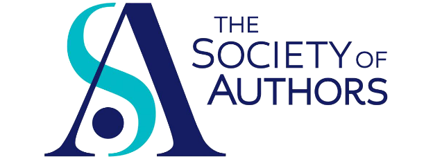 The-Society-Of-Authors.png