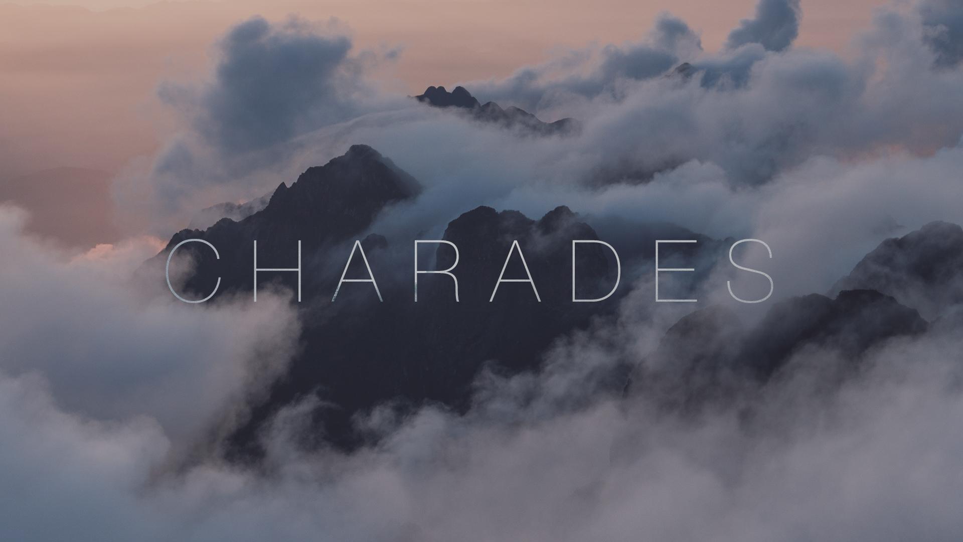Charades 2.2.jpg
