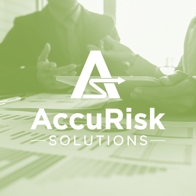 AccuRiskSolutions.png
