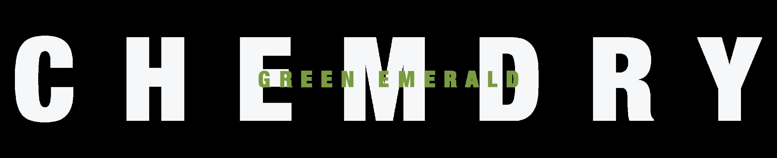 ChemDry-GreenEmerald.png