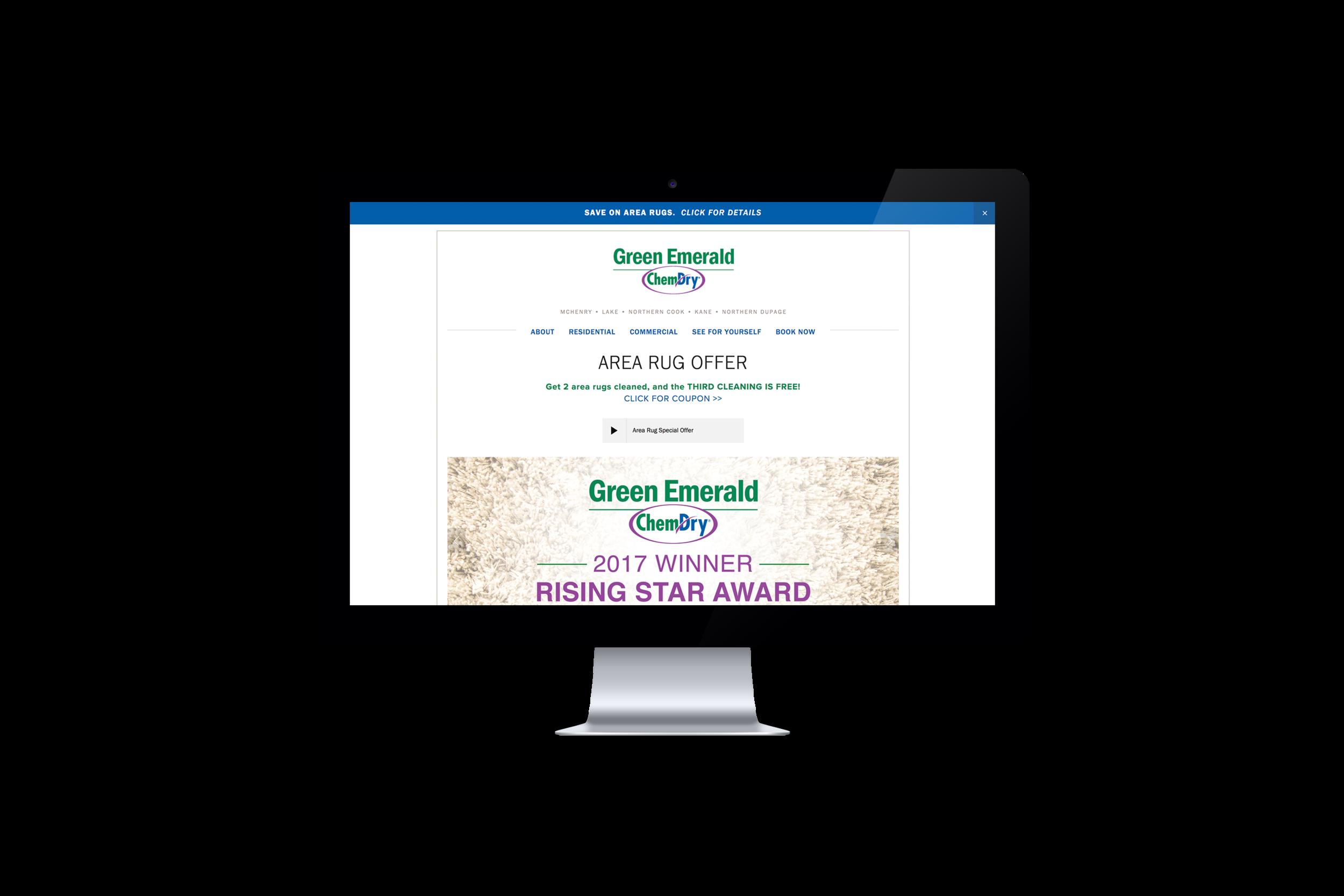 GreenEmerald-Mockup-Homepage.png