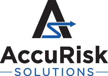 Logo-AccuRisk-Solutions-CMYK-18in-01.png