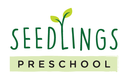 Seedlings_Logo-Color.png