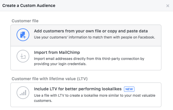Create-Custom-Audience-Step1.png