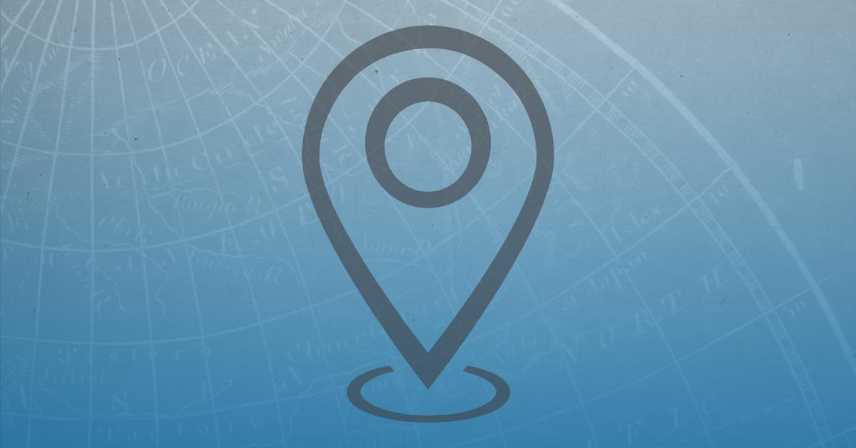 JMM_LocationBasedRemarketing-Blog-header.jpg