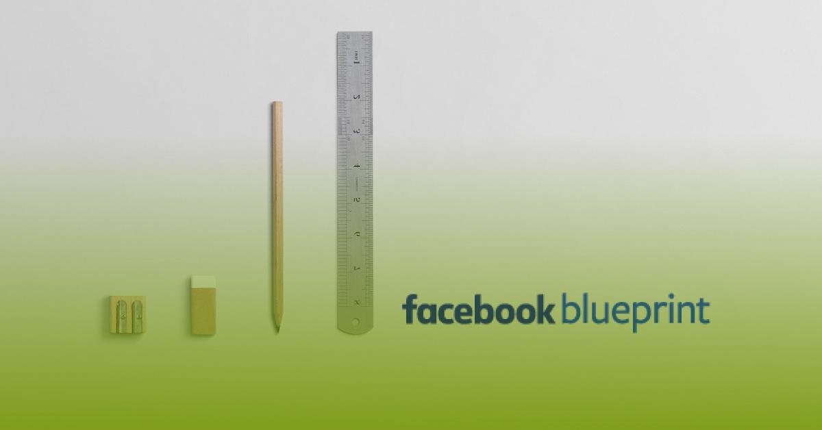 FB-Blueprint-Web-Graphic-1200X628.jpg