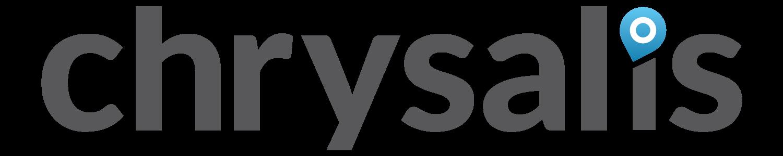JMM-Chrysalis-LargeFormat-Logo.png