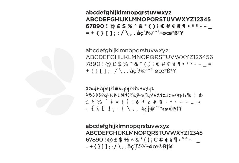 HPD-Logo-Font.png