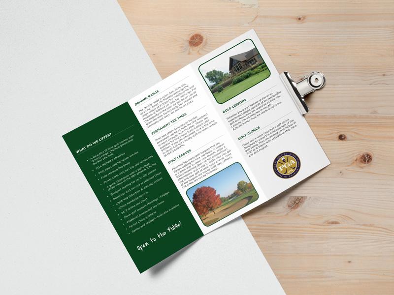 HPD-PincrestGolfClub-Brochure-InsideSpread.jpg