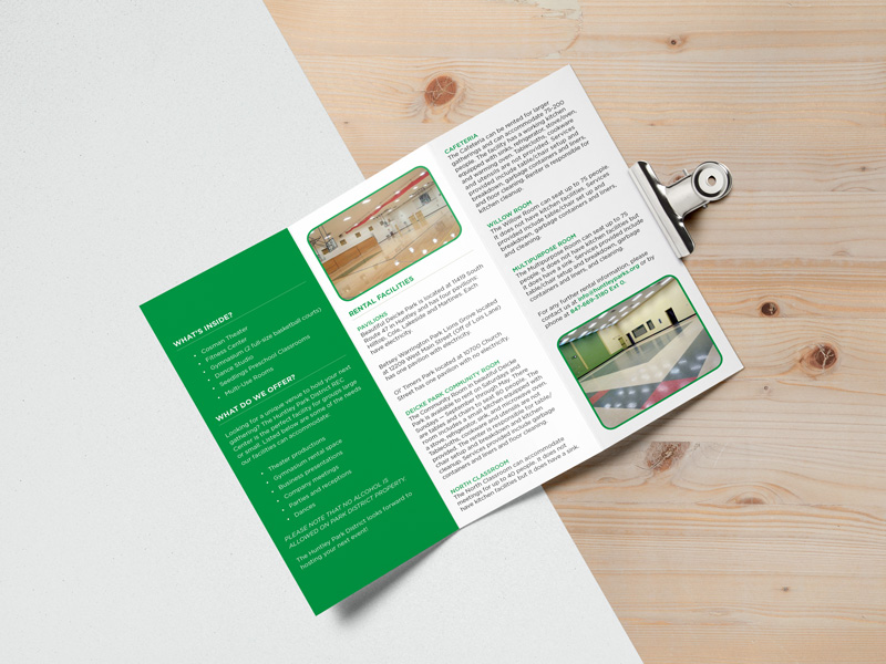 HPD-RecCenter-Brochure-InsideSpread.jpg