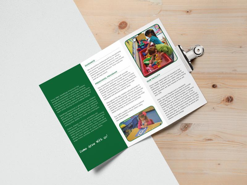 HPD-Seedlings-Brochure-InsideSpread.jpg