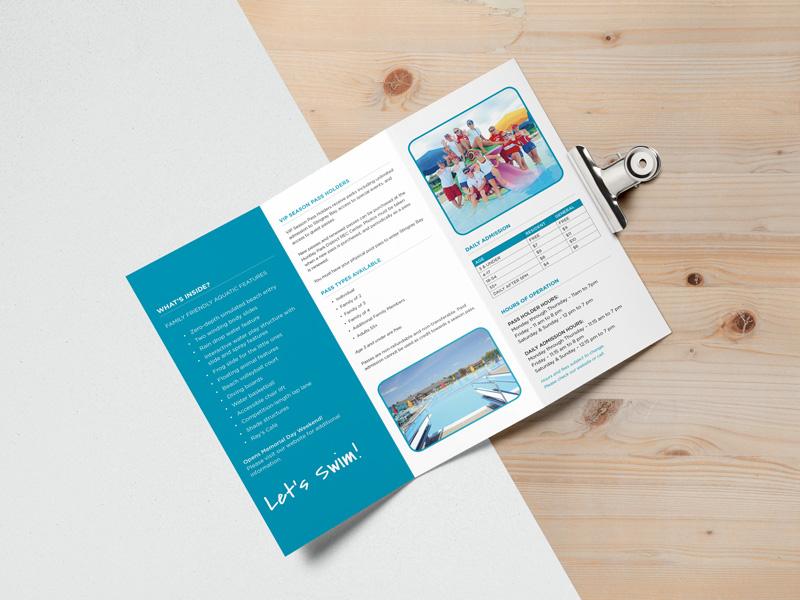 HPD-StingrayBay-Brochure-InsideSpread.jpg
