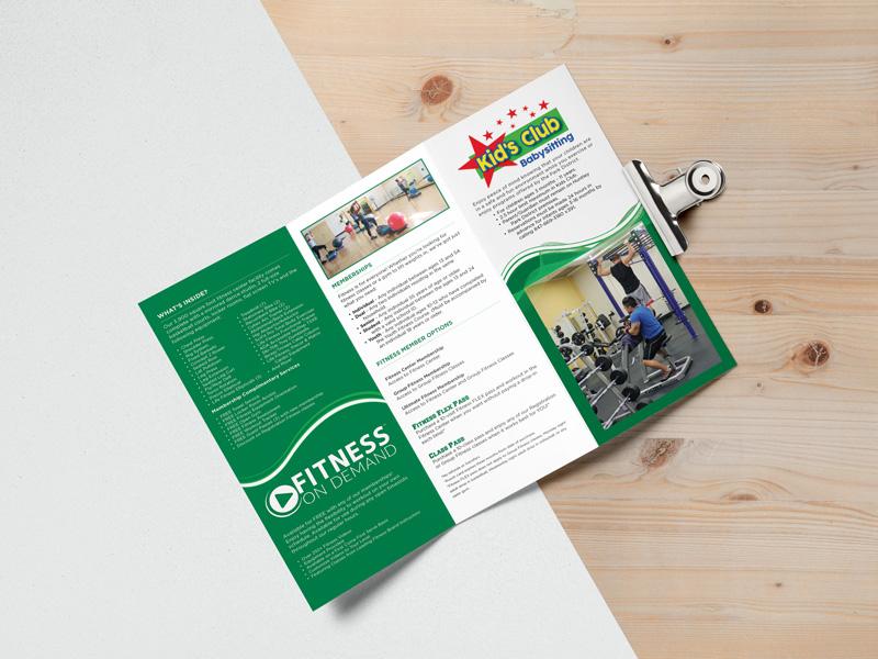 HPD-Fitness-Brochure-InsideSpread.jpg