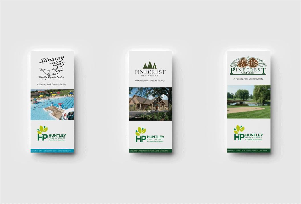 HPD-Brochures-Stingray-Pincrest-Mockup-Front.png
