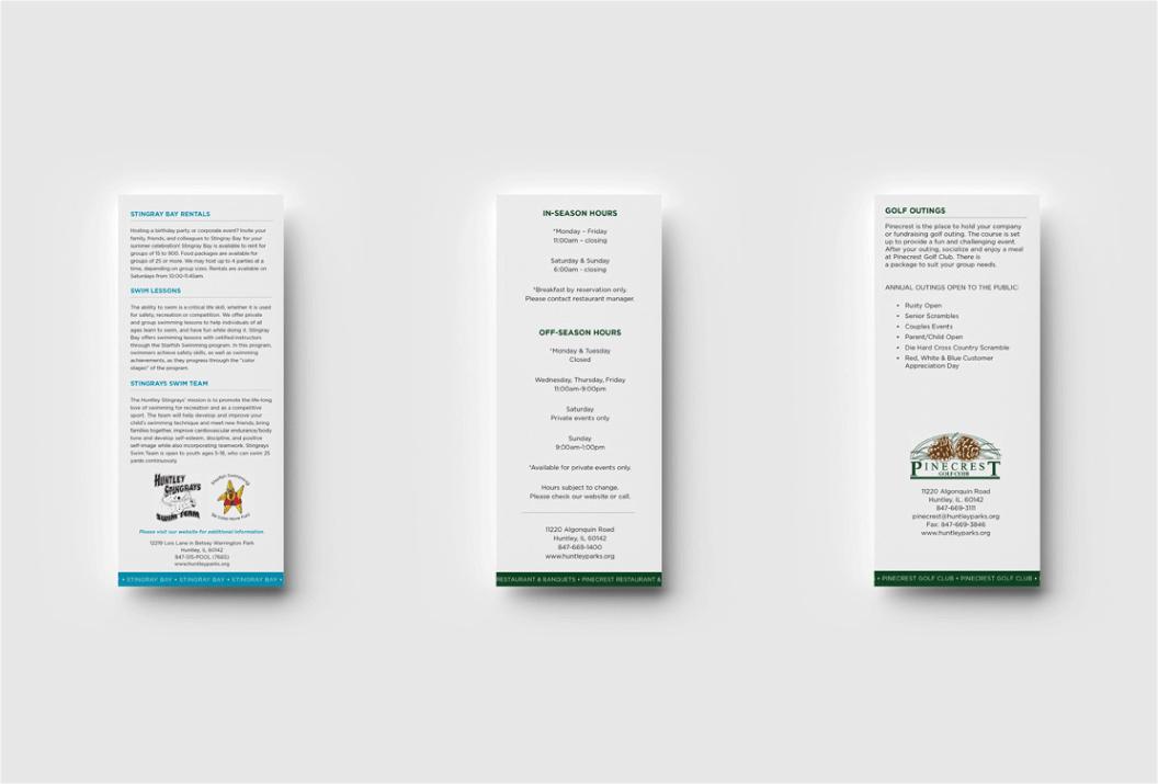 HPD-Brochures-Stingray-Pincrest-Mockup-Back.png