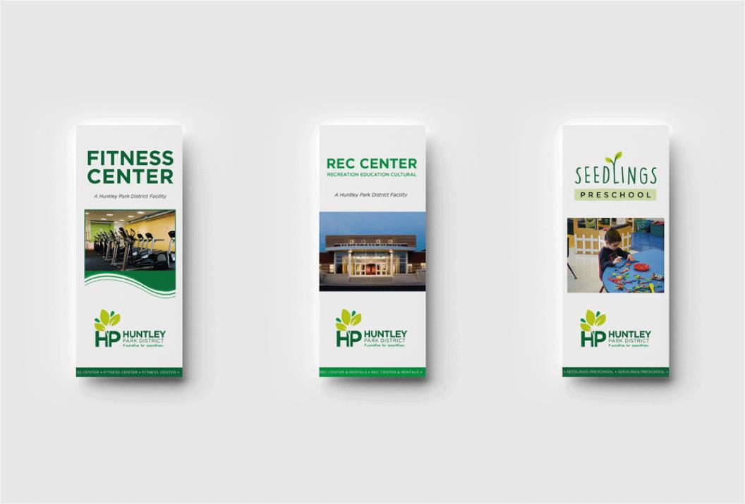 HPD-Brochures-Fitness-RecCenter-Seedlings-Mockup-Front.png