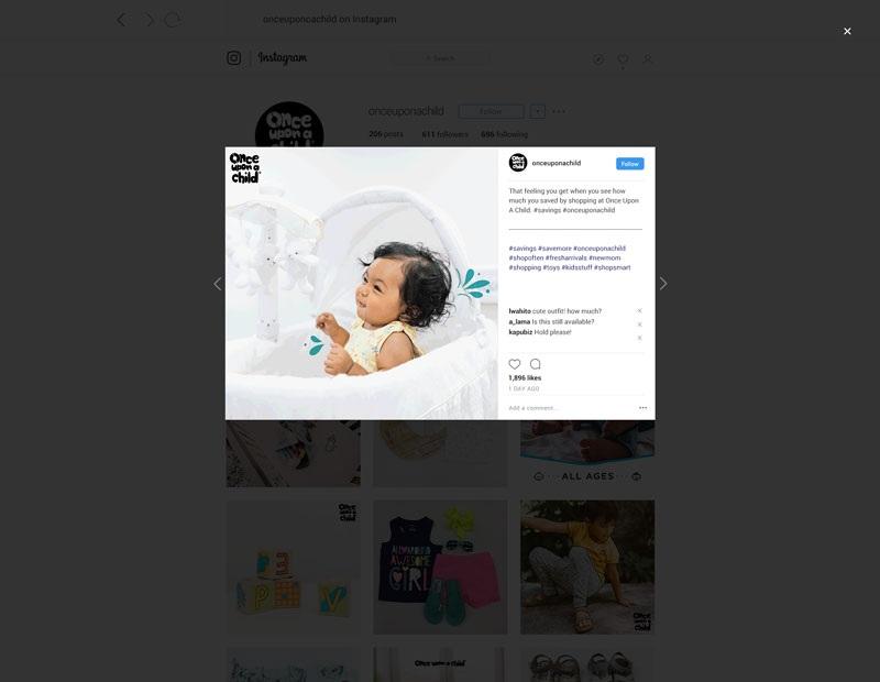 OUAC-IG-Profile-Desktop-mockup.jpg
