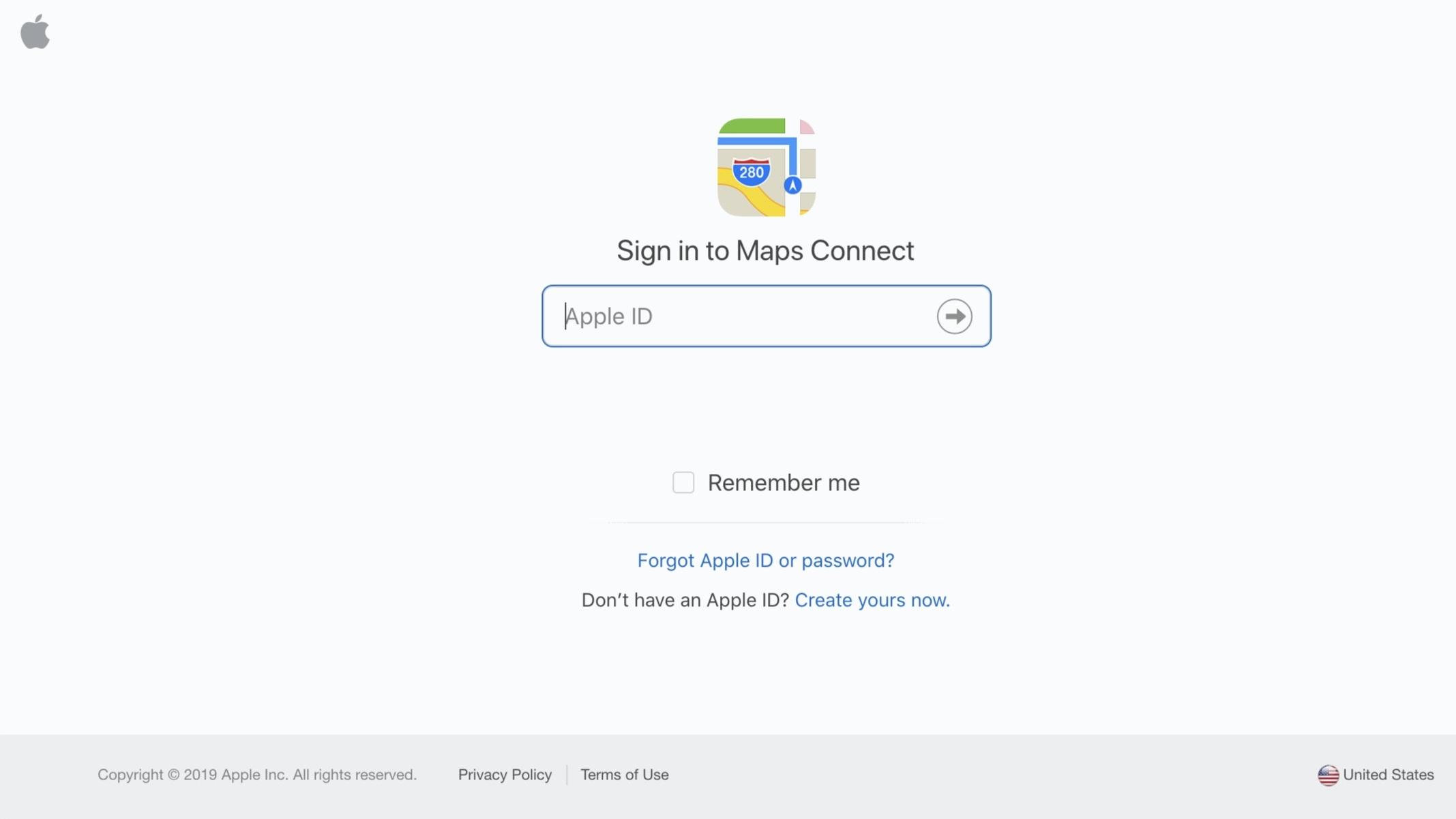Apple-maps-Step2-Login.jpg