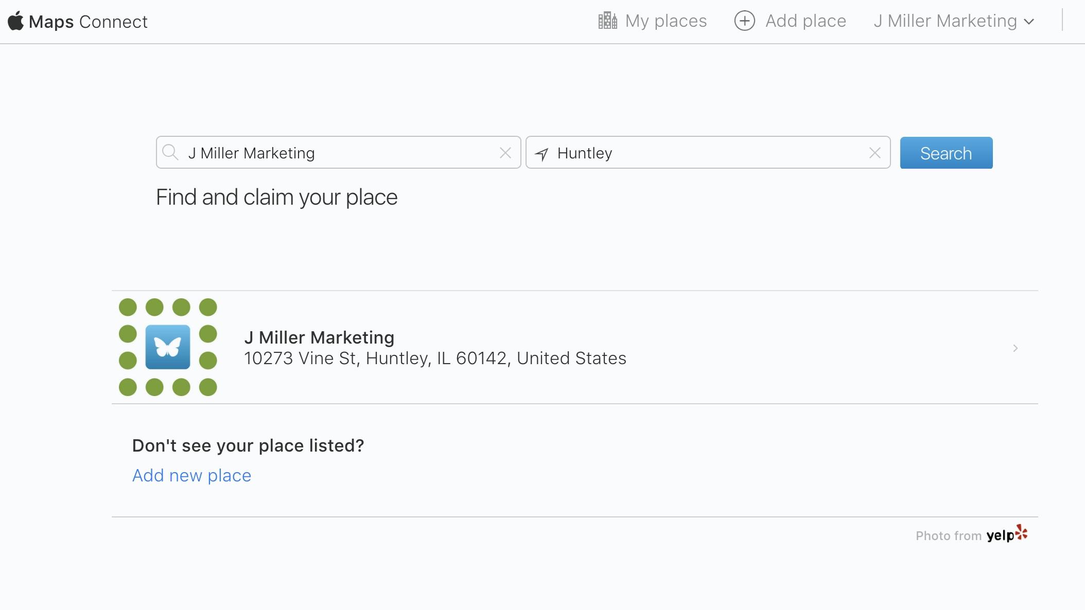 Apple-maps-Step6-FindClaim.jpg