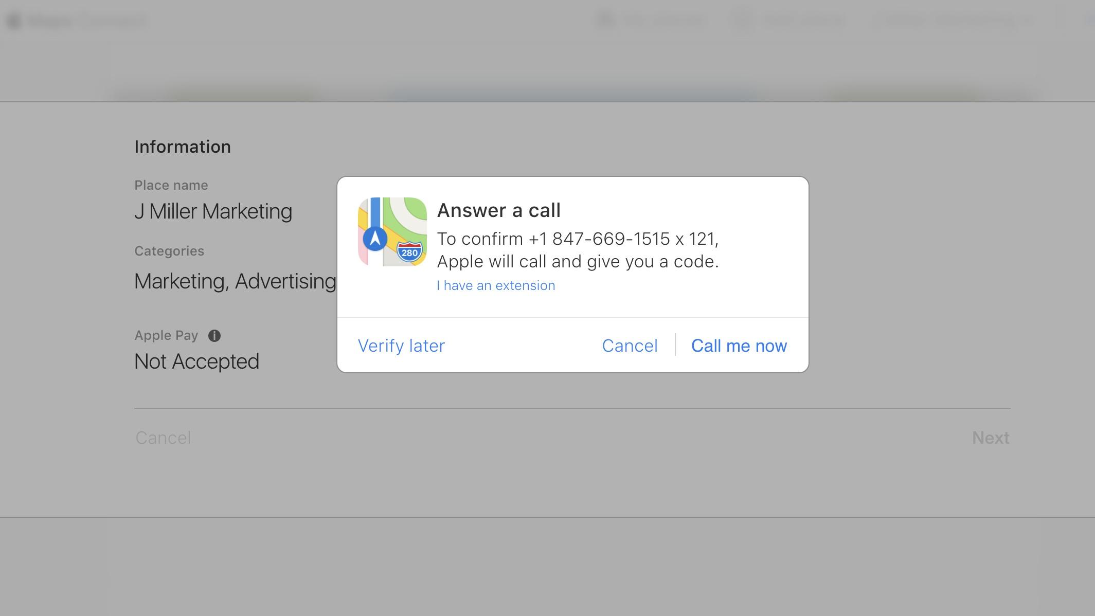 Apple-maps-Step9-AnswerCall.jpg