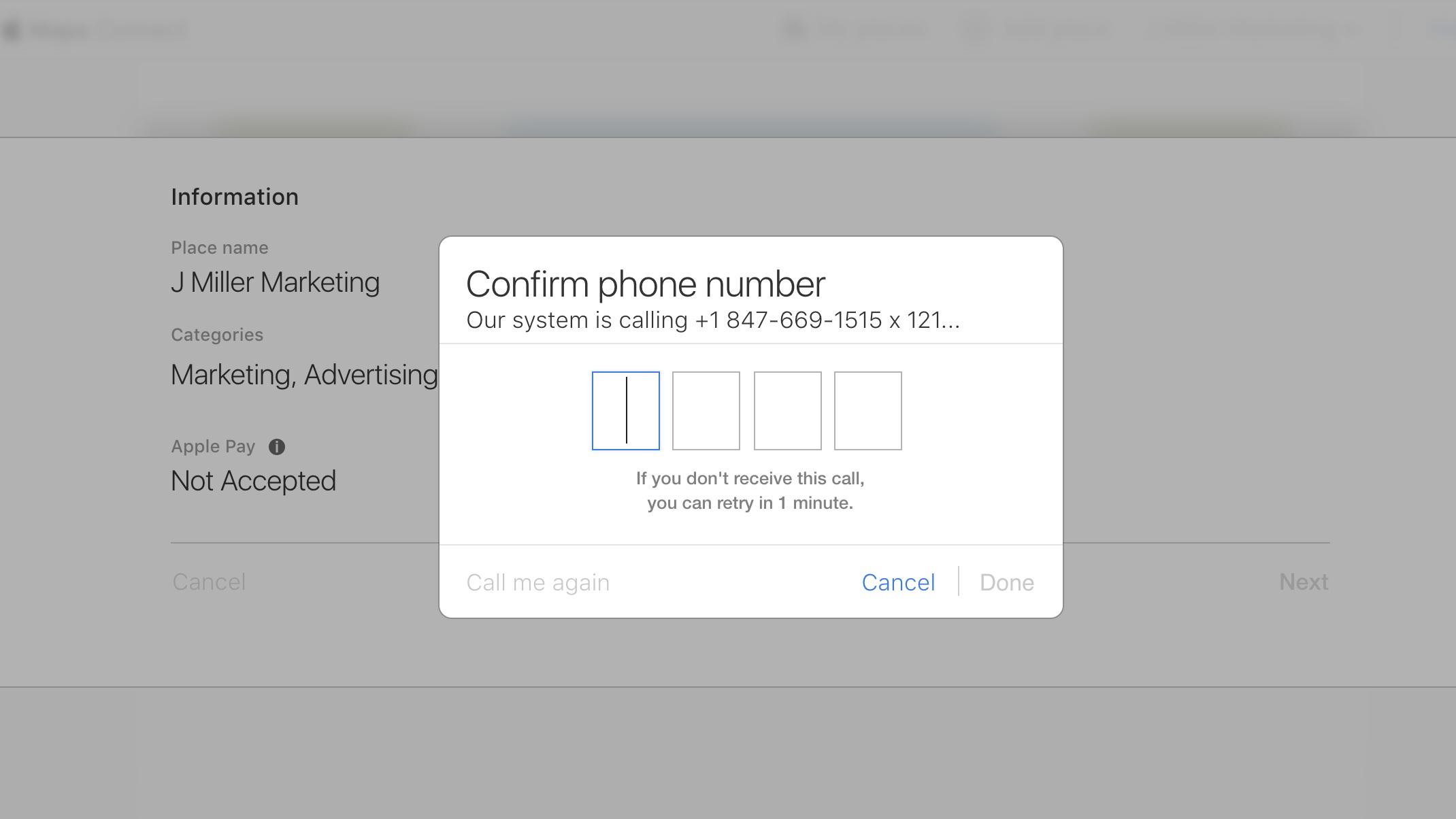 Apple-maps-Step10-Verification.jpg