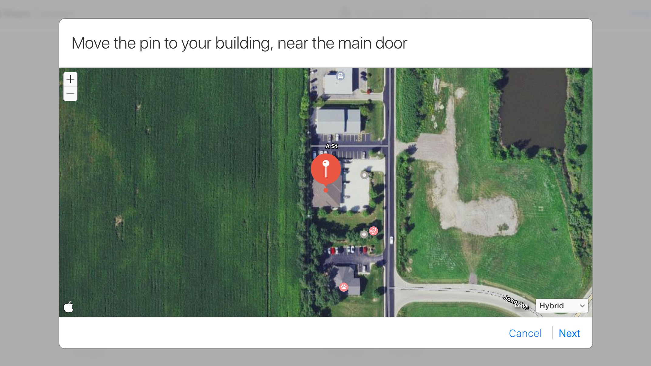 Apple-maps-Step11-movepin.jpg