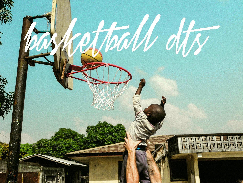 basketball_dts.jpg