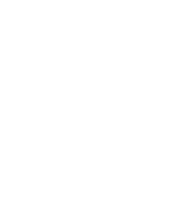 Root Cause Nutrition Tree White.png