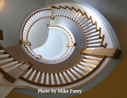 Furey-Stairwell-063s.jpg