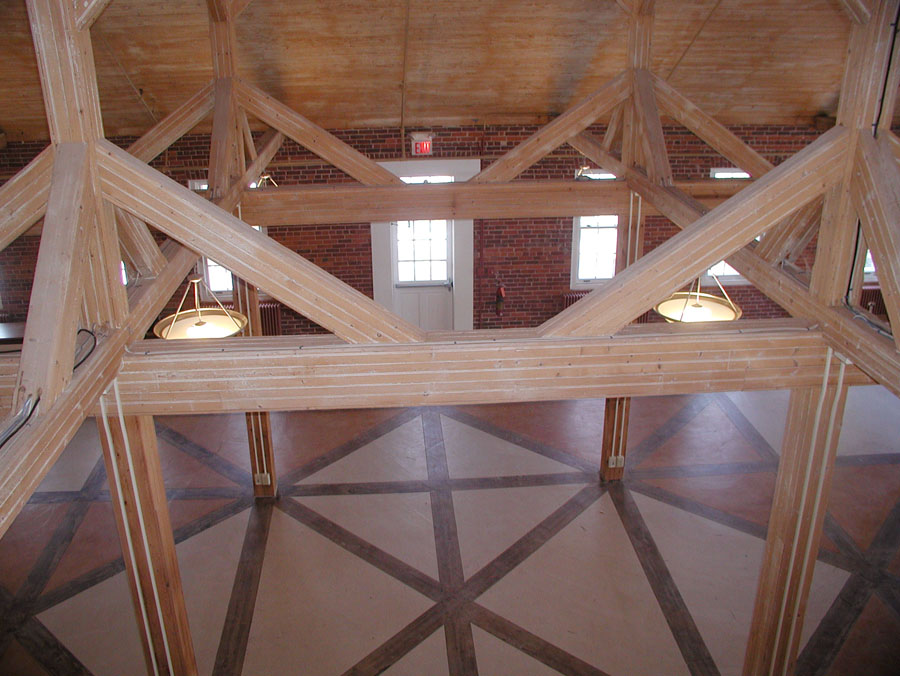 ceiling-13.jpg