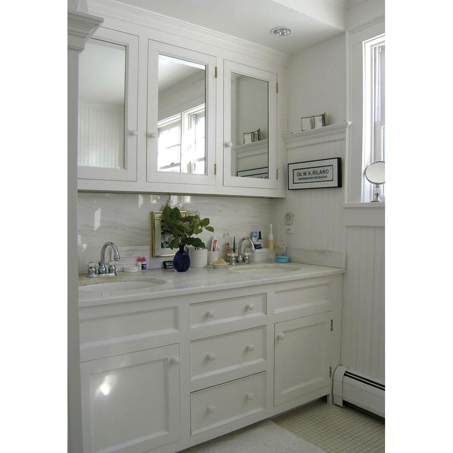 sink40.jpg