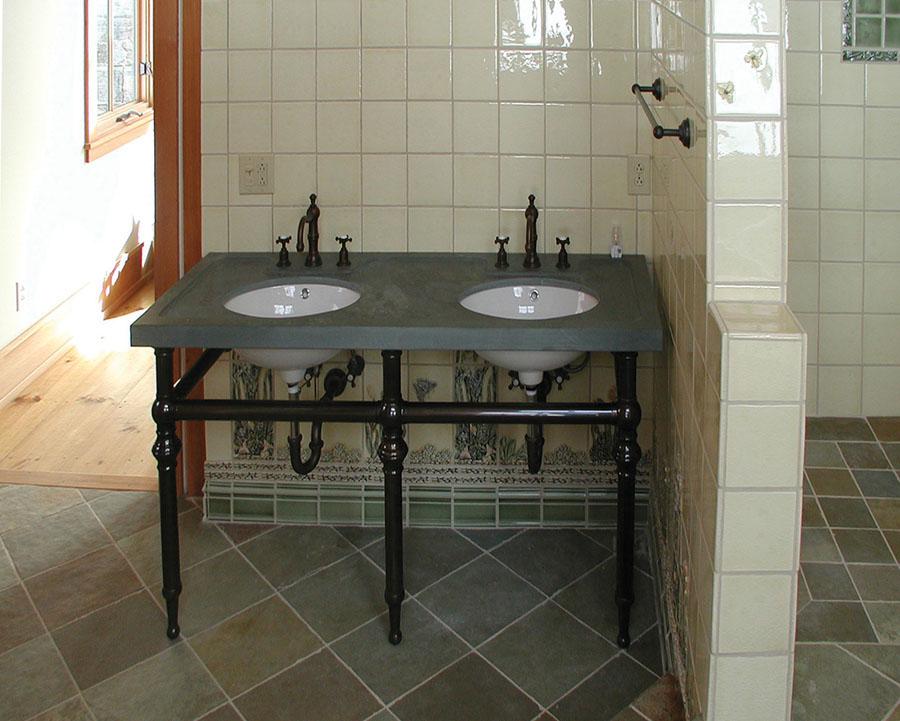 sink13.jpg