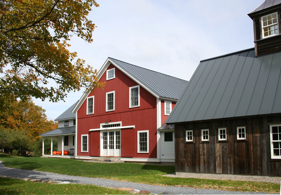 Barn-addition-2.jpg