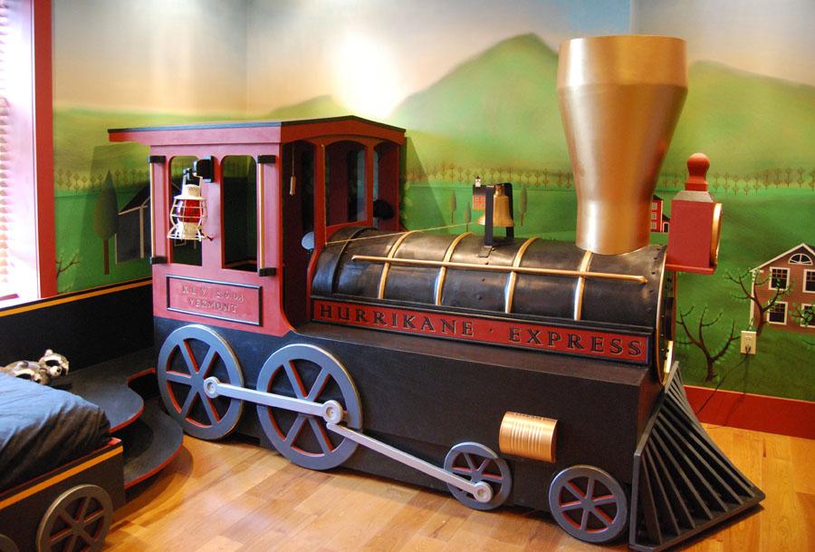 Train-509.jpg