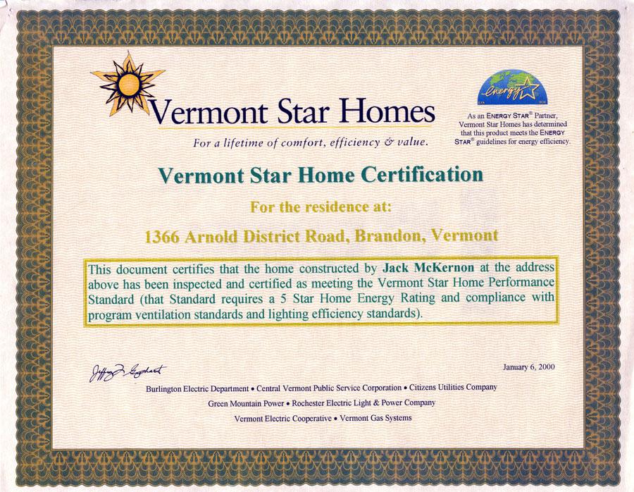 5-star-award.jpg