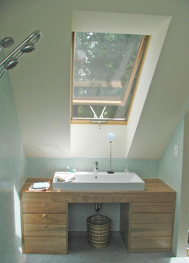 bathroom-11.jpg