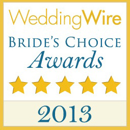 weddingwire-brideschoice2013.jpg