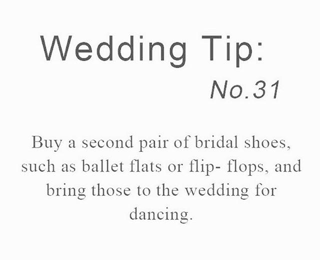 Make sure you have your dancing shoes!💃🏻 . . . #theelan #theelannj #weddingtiptuesday #weddingtips #njweddingtips #weddingtipsandtricks #njvenue #njvenues