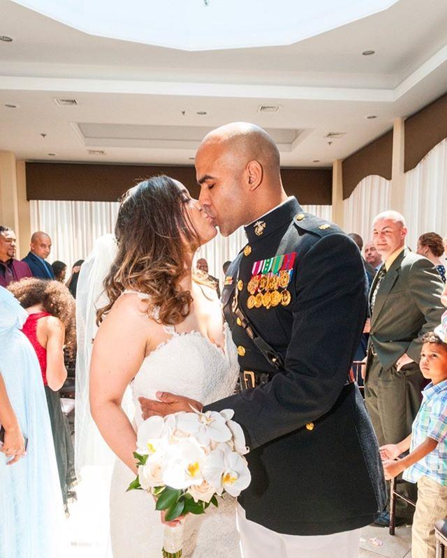 Kimberly & Ismael 5.18.19 😍 . . . #theelan #theelannj #njvenues #njvenue #njwedding #njweddings #njweddingceremony #njcatering #njmaywedding #brideandgroom #classicphotographers