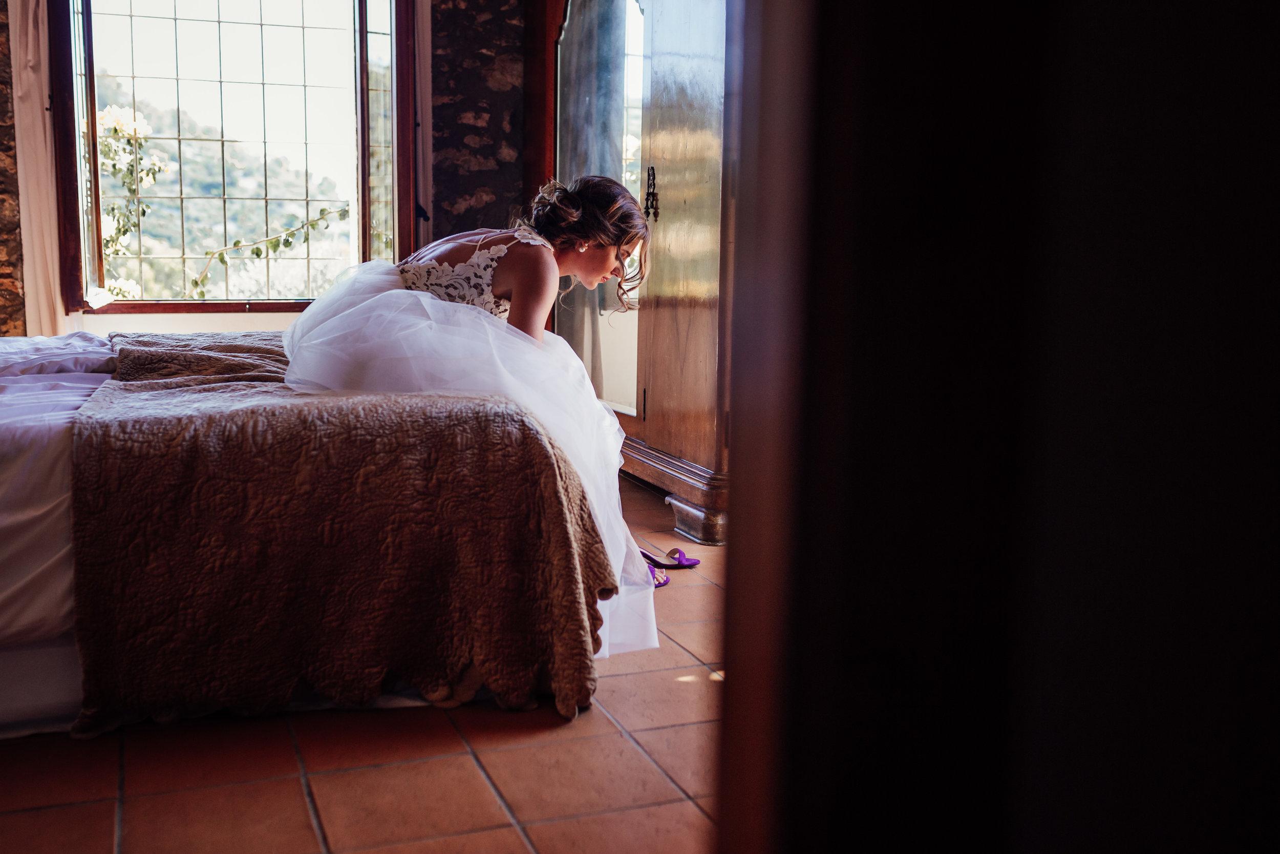 Tessa and Colin- Mas Santo- Blog 17 (25 of 116).jpg