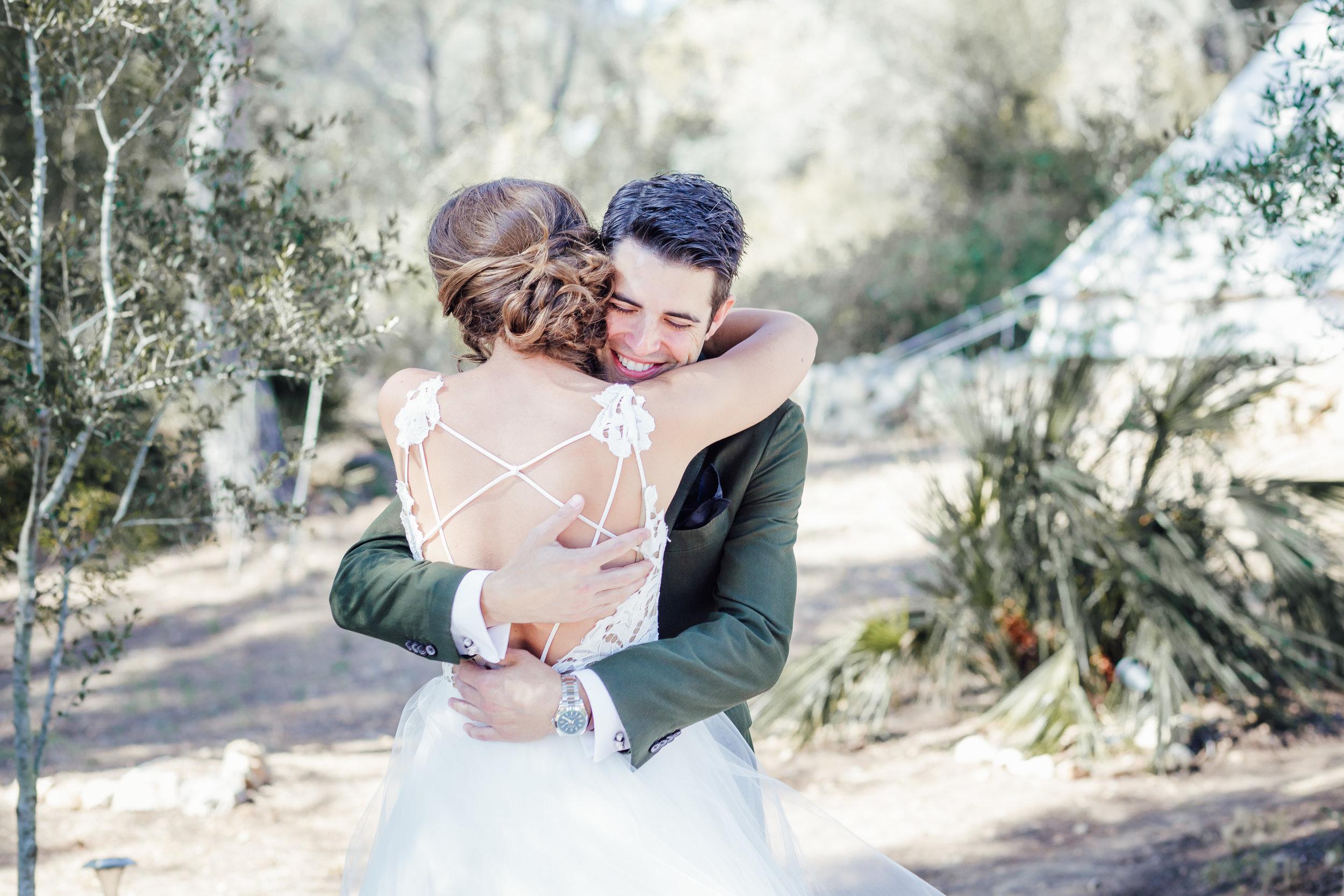 Tessa and Colin- Mas Santo- Blog 17 (33 of 116).jpg