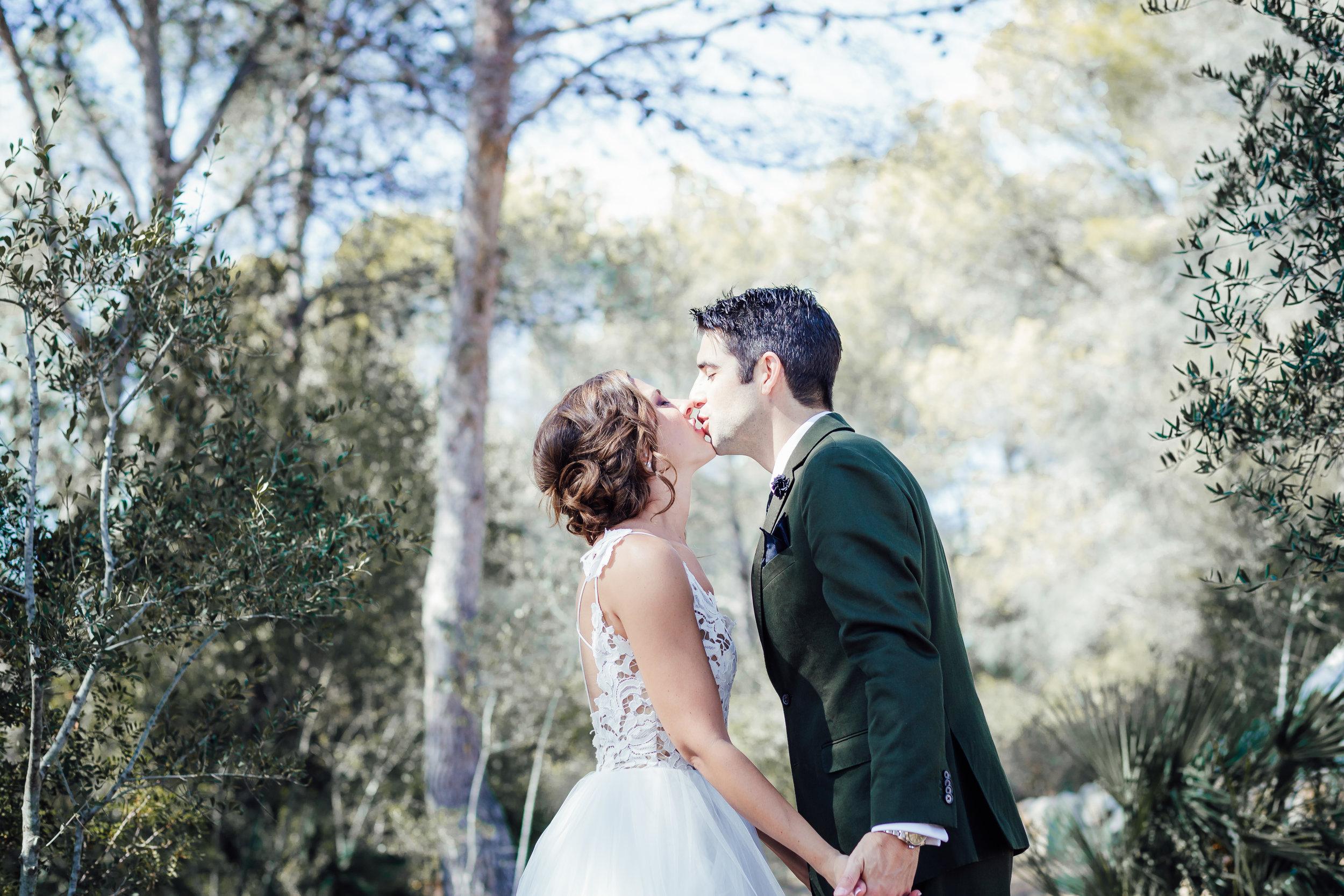 Tessa and Colin- Mas Santo- Blog 17 (35 of 116).jpg