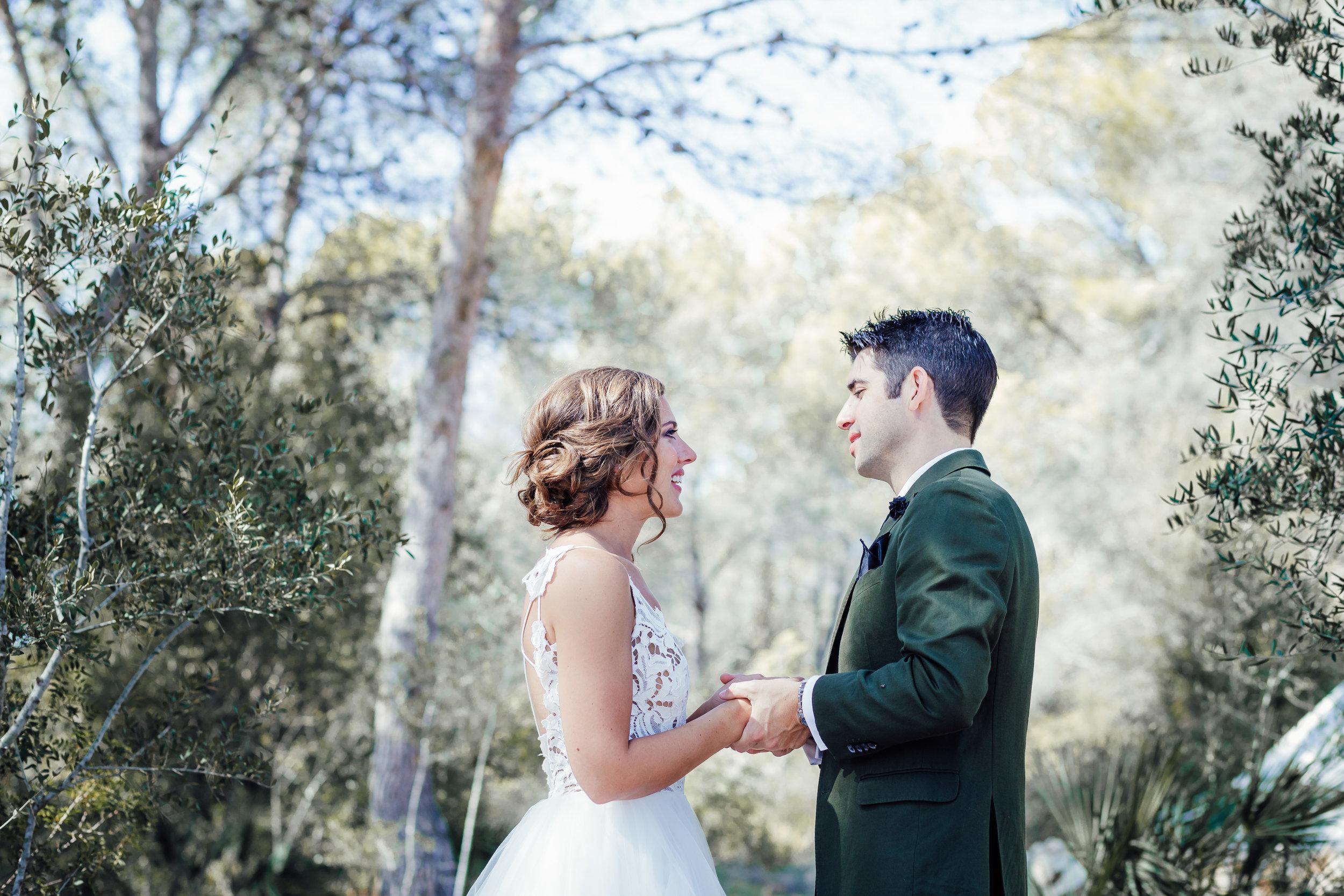 Tessa and Colin- Mas Santo- Blog 17 (34 of 116).jpg