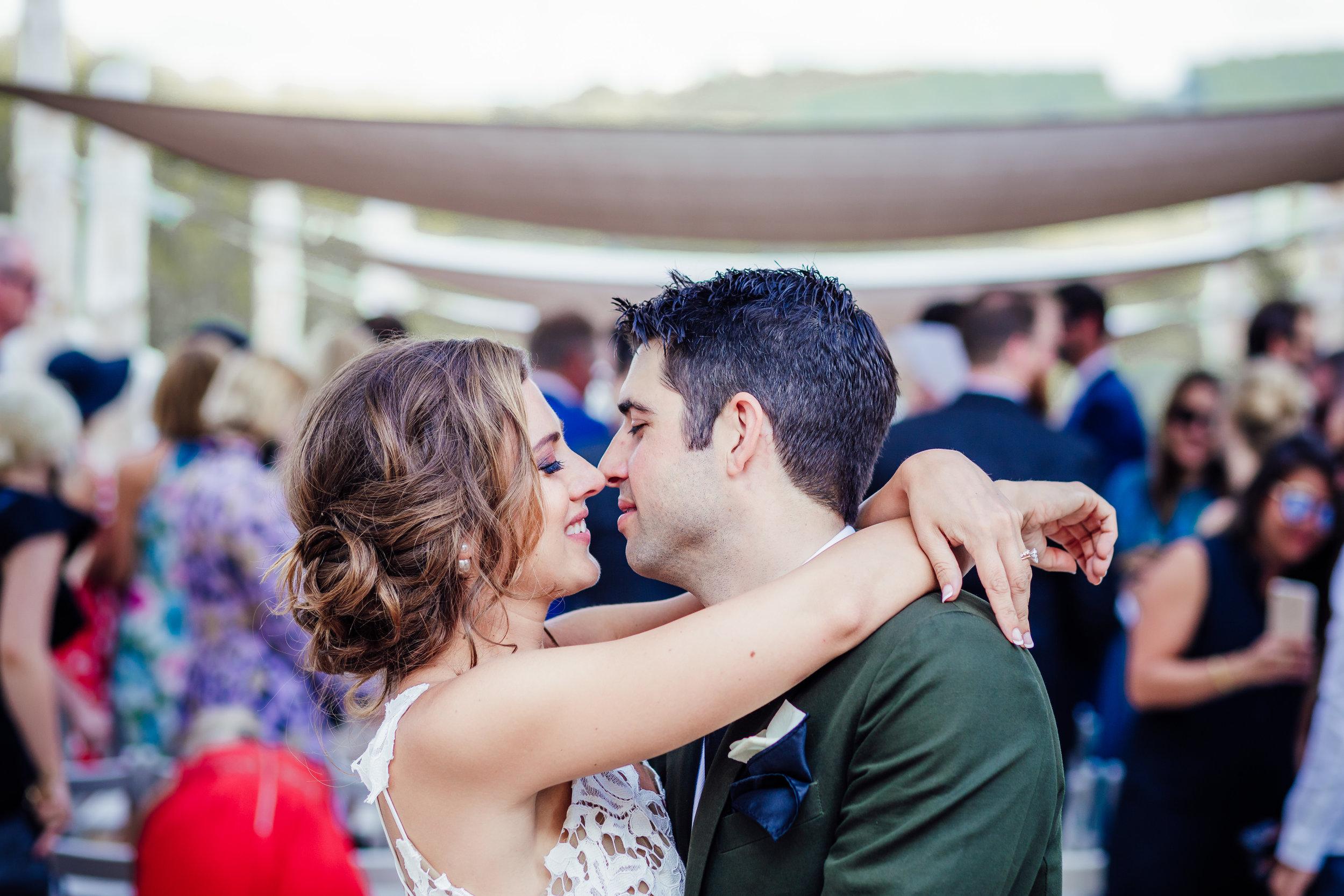 Tessa and Colin- Mas Santo- Blog 17 (53 of 116).jpg